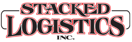 Logo image for Stacked Logistics